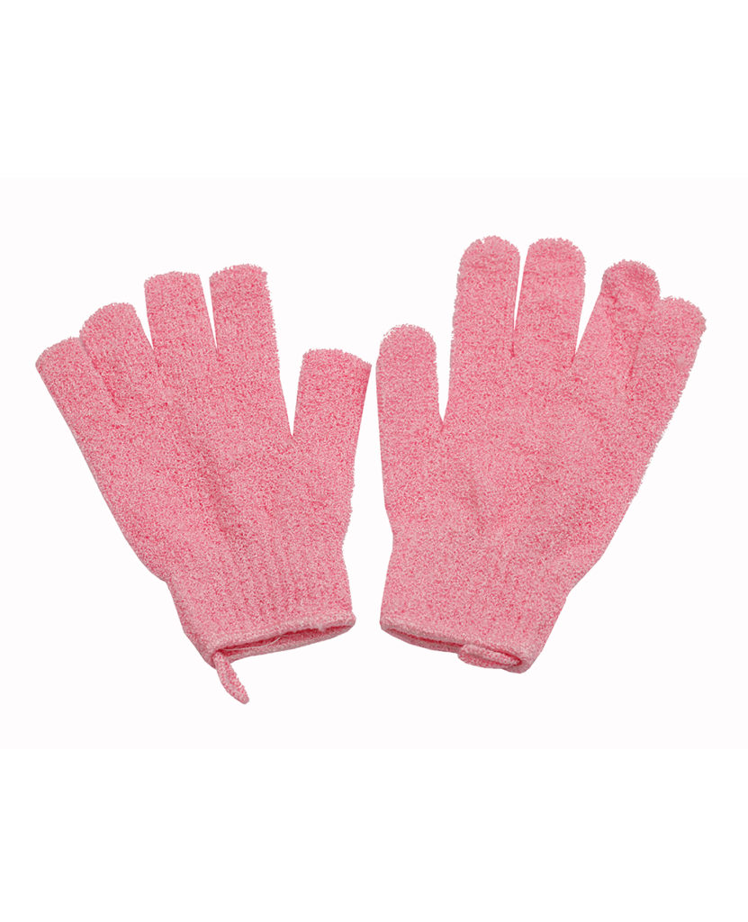 Exfoliating Gloves (Pair)